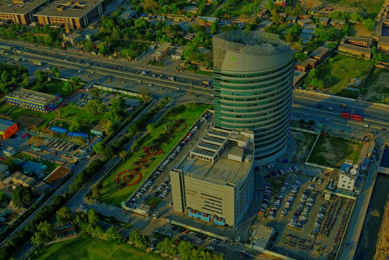 Dgme Punjab Government